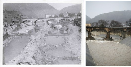 CumberlandMD-pix_aqueducts2-thenandnow