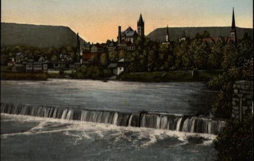 CumberlandMD-Potomac-Fallsview.jpg