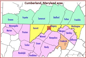 CumberlandMD_Closeupareamap