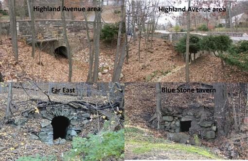CumberlandWaterCourse_HighlandCulverts_FarEastBlueStone
