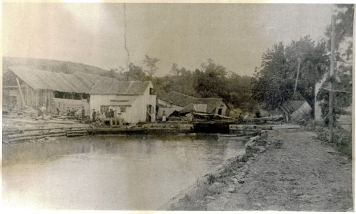 Cumberlock_CandO_Lock44-after1889Flood