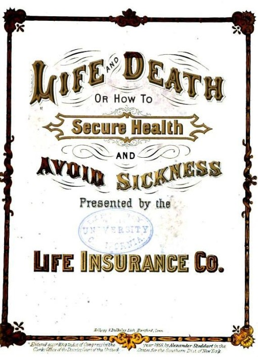 LifeandDeathorHowtoSecureHealth_ca1872_00