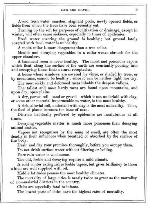 LifeandDeathorHowtoSecureHealth_ca1872_05
