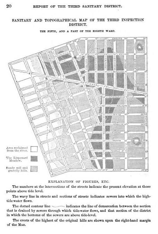 ReportCouncilHygienePublicHealth_03SanitationDistr_20_HamptonHarriot_map-and-text