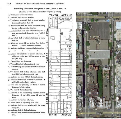 ReportCouncilHygienePublicHealth_25SanitationDistr_299_JLewisSmith_map_ThenandNow