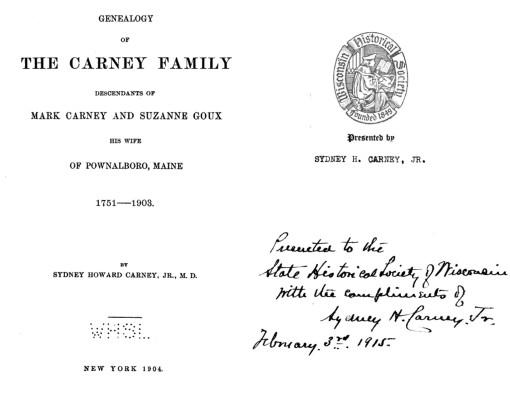 SHCarneyJr_20_GenealogyoftheFamily_pp