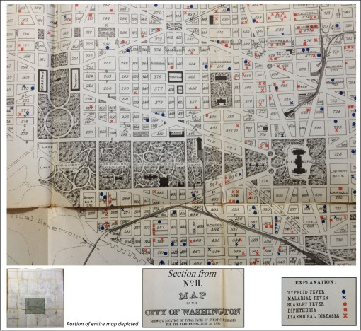 Zymotics_MapofWashDC_14_Capitol-Smithsonian-Grounds_f