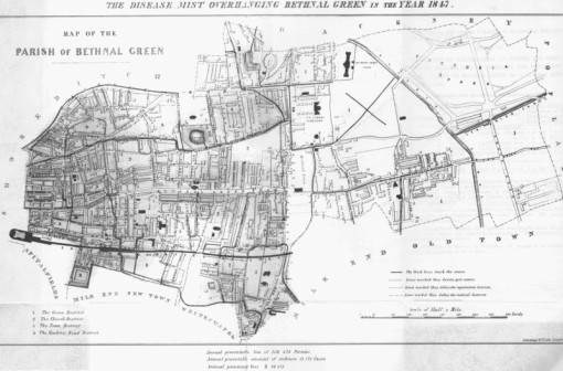 BethnalGreen_Map1847