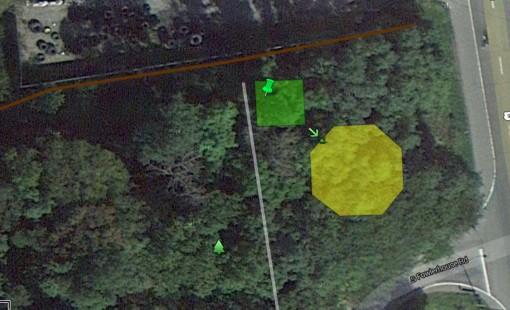 FowlerEstate_01_AerialofOctagonsetting_01