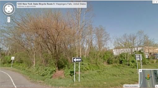 FowlerEstate_02_ViewfromEastsamesideofRte9,looking-WWN(towardsHudsonR,NewHamburg),angledmorenorthward