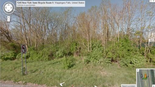 FowlerEstate_03_ViewfromEastsamesideofRte9,looking-WWS(towardsHudsonR,Chelsea),angledmoreouthward,tirecompany-side