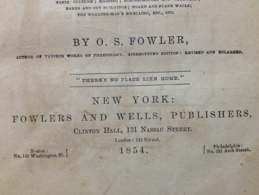 FowlerOrsonS_ResidenceofOSFowlerFishkillNY_00_titlepage_bottom