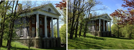 GreekRevival_Barrytown7-8_sm