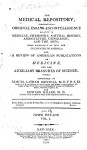 MedRep-vol13-1810_Mitchell-OntheWorkofLancisi_p000