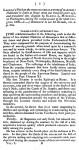 MedRep-vol13-1810_Mitchell-OntheWorkofLancisi_p009