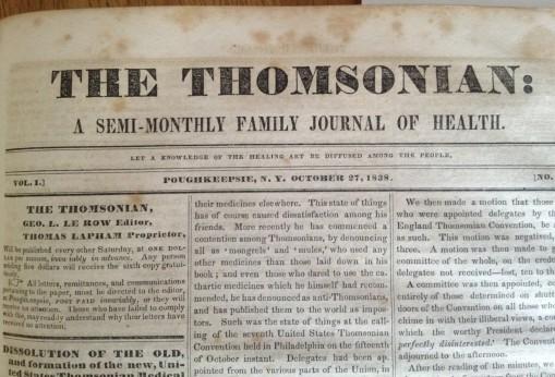 ThePoughkeepsieThomsonian_Oct27,1838