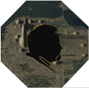 portrait_3Dlandscapev3-octagon