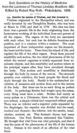 roth_1898_theophilusborden_vitalism_pp138-9