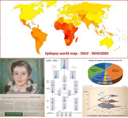 EpilepsyMosaic