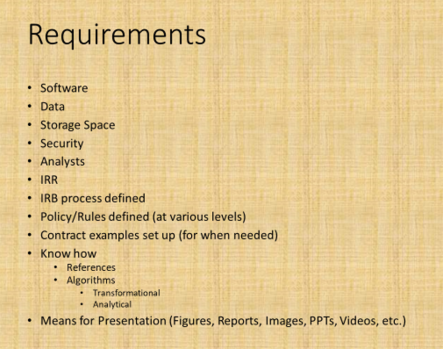 03_Requirements