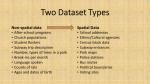 06_GISdatatypes
