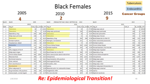 Epitrans_BlackFemales