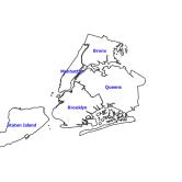 NYC_BWline